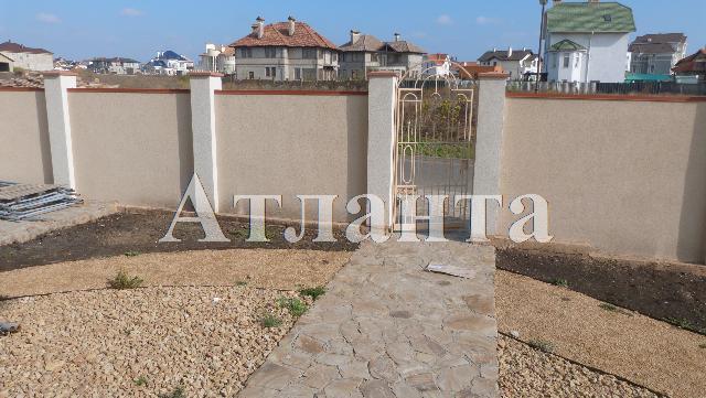 Продается 1-комнатная квартира в новострое на ул. Береговая — 36 750 у.е. (фото №2)