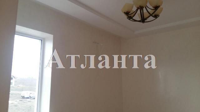 Продается 1-комнатная квартира в новострое на ул. Береговая — 36 750 у.е. (фото №4)