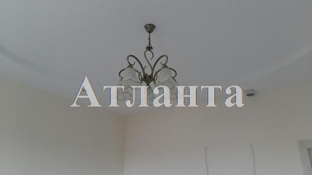 Продается 1-комнатная квартира в новострое на ул. Береговая — 24 400 у.е. (фото №3)