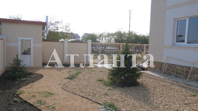 Продается 1-комнатная квартира в новострое на ул. Береговая — 24 400 у.е. (фото №6)