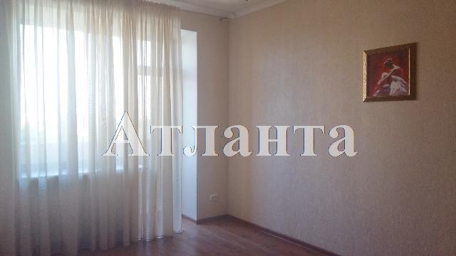 Продается 5-комнатная квартира в новострое на ул. Солнечная — 220 000 у.е. (фото №3)