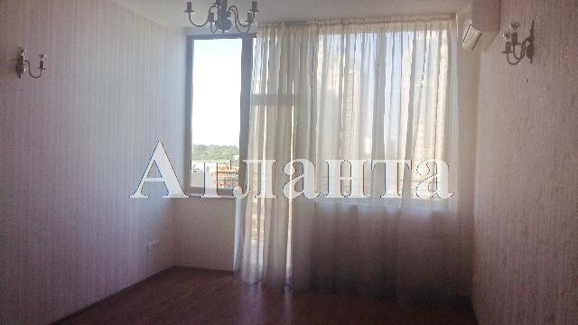 Продается 5-комнатная квартира в новострое на ул. Солнечная — 220 000 у.е. (фото №5)