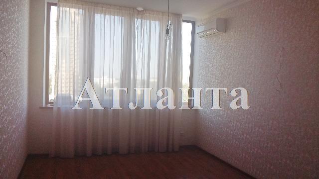 Продается 5-комнатная квартира в новострое на ул. Солнечная — 220 000 у.е. (фото №6)