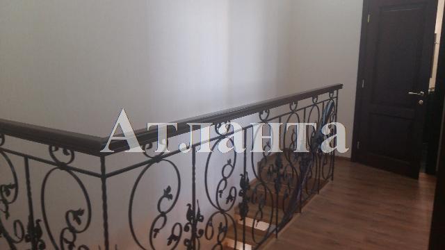 Продается 5-комнатная квартира в новострое на ул. Солнечная — 220 000 у.е. (фото №7)