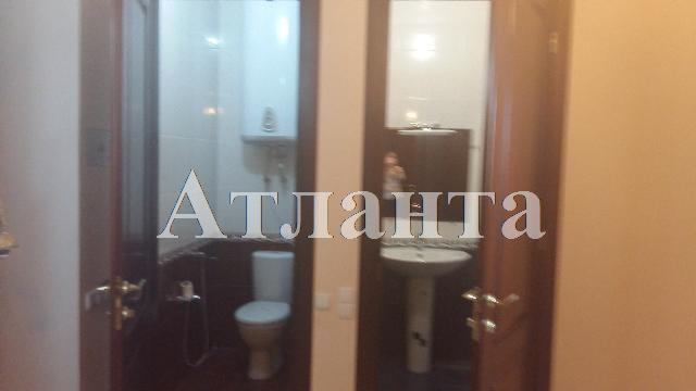 Продается 5-комнатная квартира в новострое на ул. Солнечная — 220 000 у.е. (фото №9)