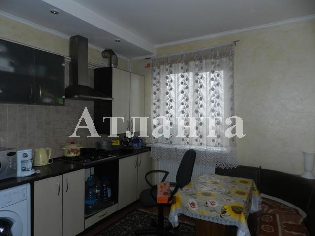 Продается 4-комнатная квартира на ул. 7-Я Улица — 85 000 у.е. (фото №2)