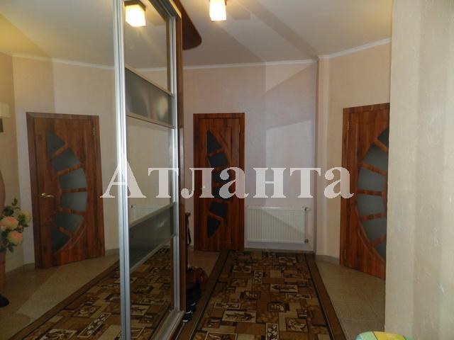 Продается 4-комнатная квартира на ул. 7-Я Улица — 85 000 у.е. (фото №3)