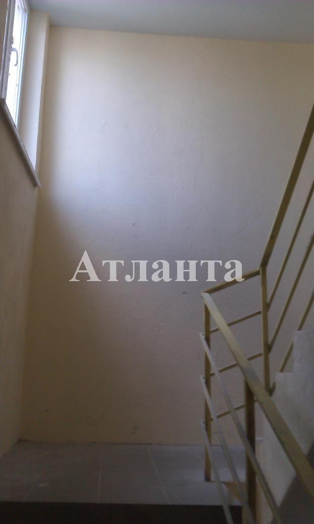 Продается 1-комнатная квартира на ул. Львовская — 45 000 у.е. (фото №3)