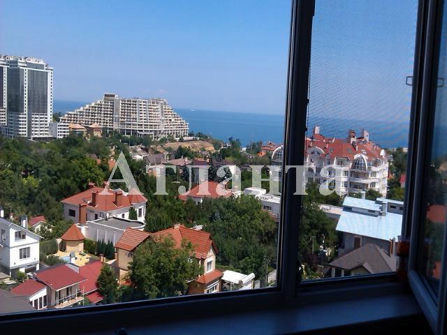 Продается Многоуровневая квартира на ул. Клубничный Пер. — 160 000 у.е.
