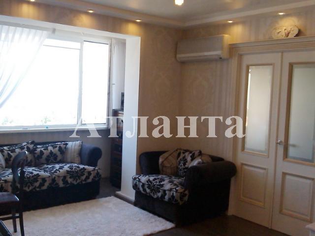 Продается Многоуровневая квартира на ул. Клубничный Пер. — 169 000 у.е. (фото №3)