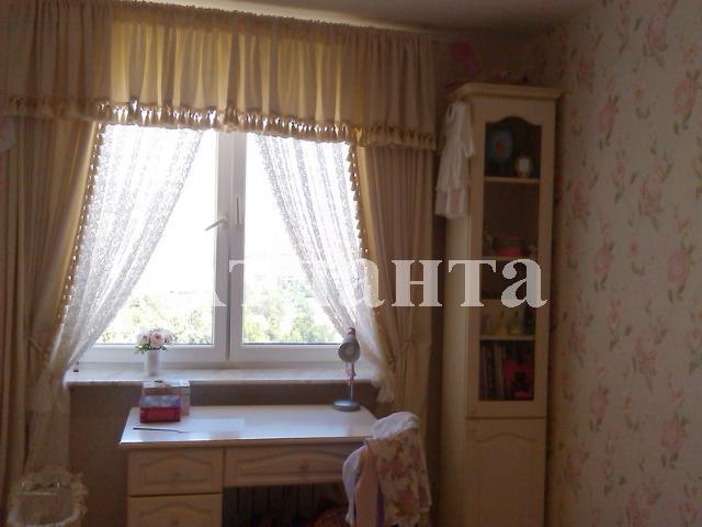 Продается Многоуровневая квартира на ул. Клубничный Пер. — 169 000 у.е. (фото №6)