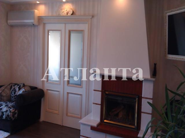 Продается Многоуровневая квартира на ул. Клубничный Пер. — 169 000 у.е. (фото №7)