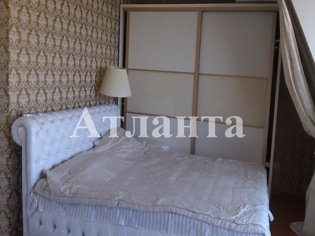 Продается Многоуровневая квартира на ул. Клубничный Пер. — 160 000 у.е. (фото №9)
