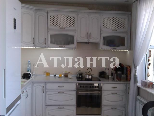 Продается Многоуровневая квартира на ул. Клубничный Пер. — 169 000 у.е. (фото №10)