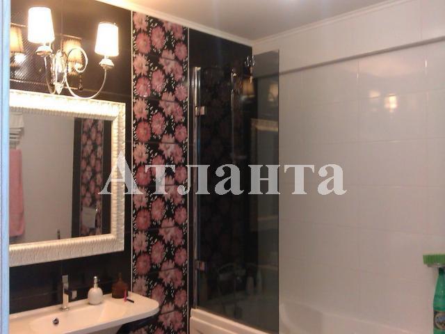 Продается Многоуровневая квартира на ул. Клубничный Пер. — 160 000 у.е. (фото №11)