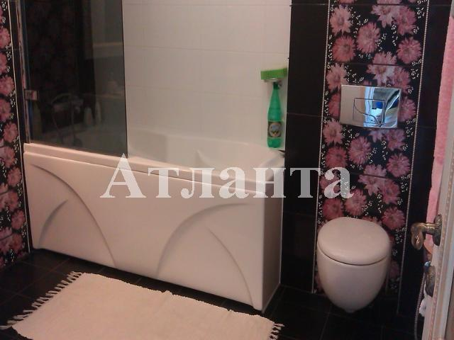 Продается Многоуровневая квартира на ул. Клубничный Пер. — 160 000 у.е. (фото №12)