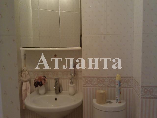 Продается Многоуровневая квартира на ул. Клубничный Пер. — 169 000 у.е. (фото №13)