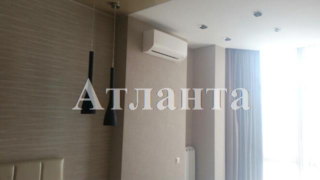 Продается 2-комнатная квартира на ул. Французский Бул. — 140 000 у.е.