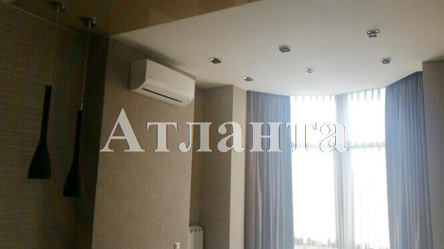 Продается 2-комнатная квартира на ул. Французский Бул. — 140 000 у.е. (фото №2)