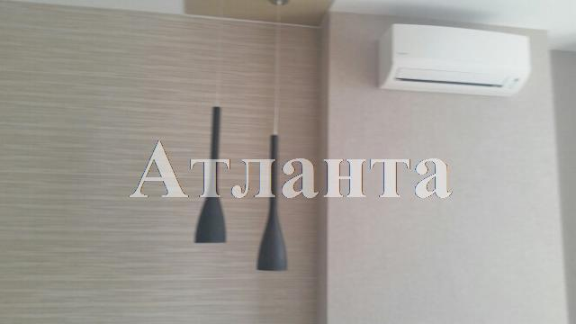 Продается 2-комнатная квартира на ул. Французский Бул. — 150 000 у.е. (фото №3)