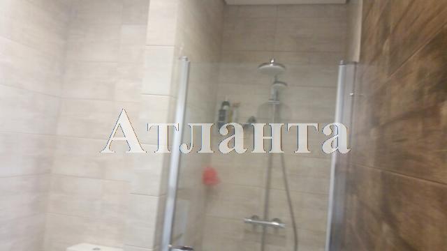 Продается 2-комнатная квартира на ул. Французский Бул. — 150 000 у.е. (фото №5)