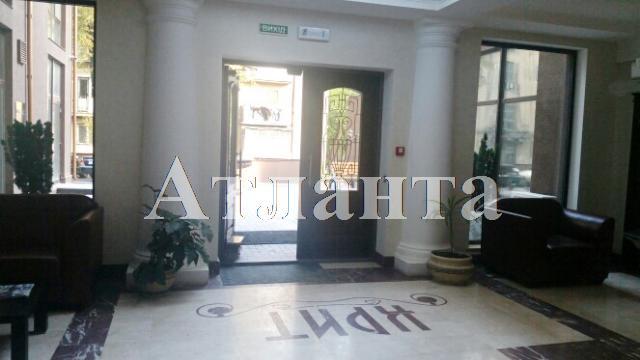 Продается 2-комнатная квартира на ул. Французский Бул. — 150 000 у.е. (фото №10)