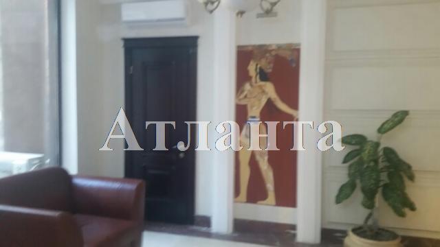 Продается 2-комнатная квартира на ул. Французский Бул. — 150 000 у.е. (фото №11)