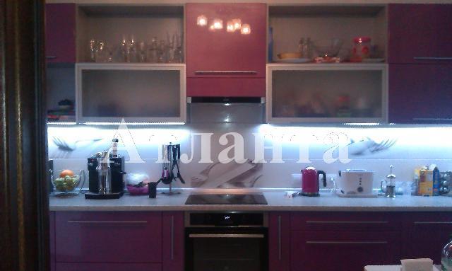 Продается 3-комнатная квартира в новострое на ул. Радужный М-Н — 75 000 у.е. (фото №9)