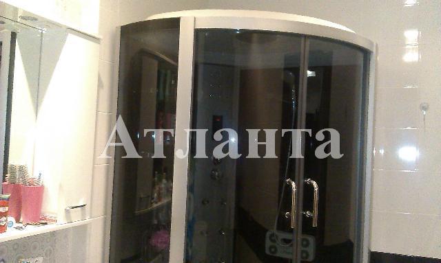 Продается 3-комнатная квартира в новострое на ул. Радужный М-Н — 75 000 у.е. (фото №13)