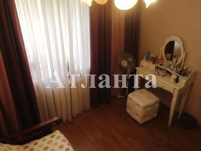 Продается 3-комнатная квартира на ул. Ильфа И Петрова — 65 000 у.е. (фото №2)