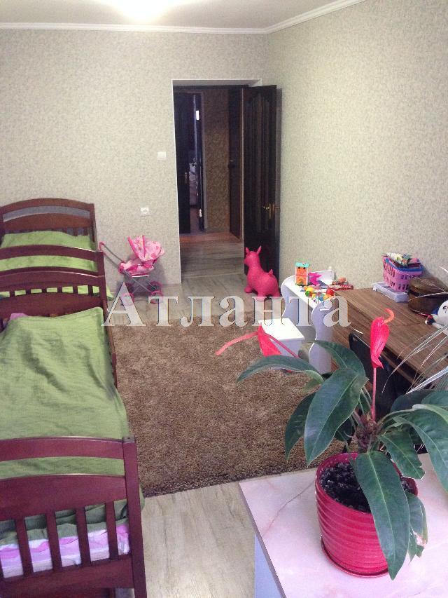 Продается 3-комнатная квартира на ул. Ильфа И Петрова — 65 000 у.е. (фото №5)