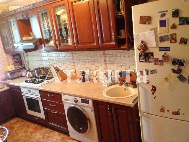 Продается 3-комнатная квартира на ул. Ильфа И Петрова — 65 000 у.е. (фото №6)