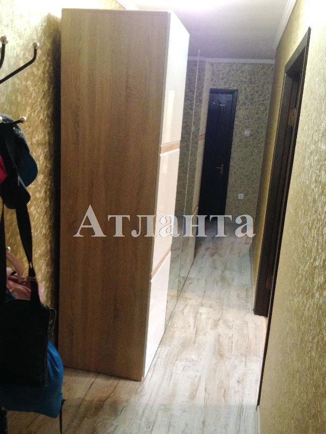 Продается 3-комнатная квартира на ул. Ильфа И Петрова — 65 000 у.е. (фото №9)