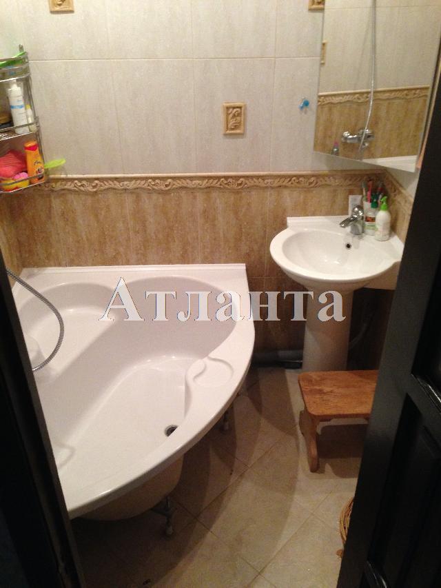 Продается 3-комнатная квартира на ул. Ильфа И Петрова — 65 000 у.е. (фото №10)