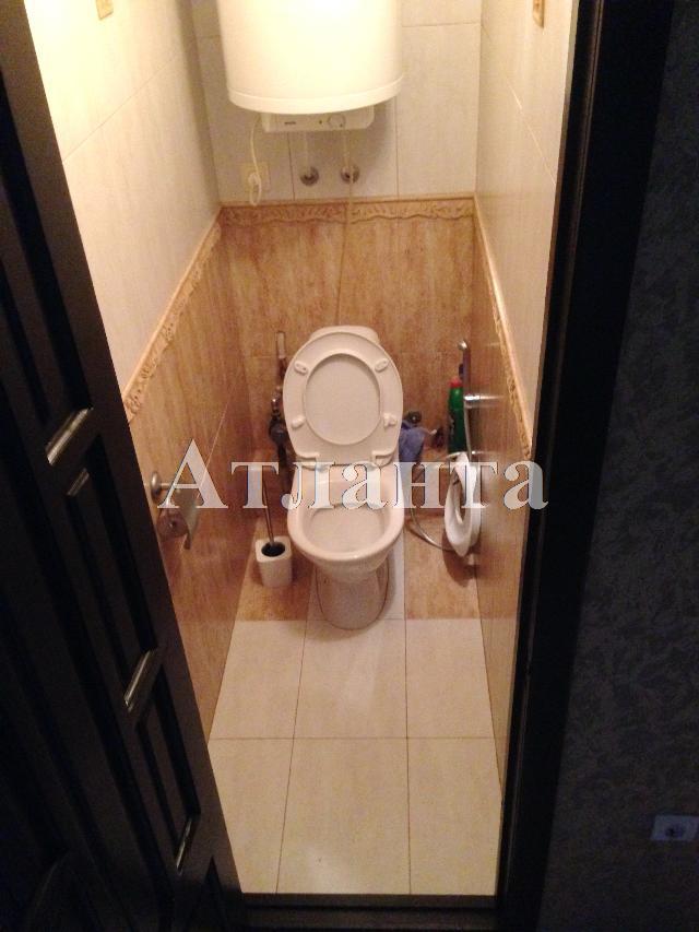 Продается 3-комнатная квартира на ул. Ильфа И Петрова — 65 000 у.е. (фото №11)