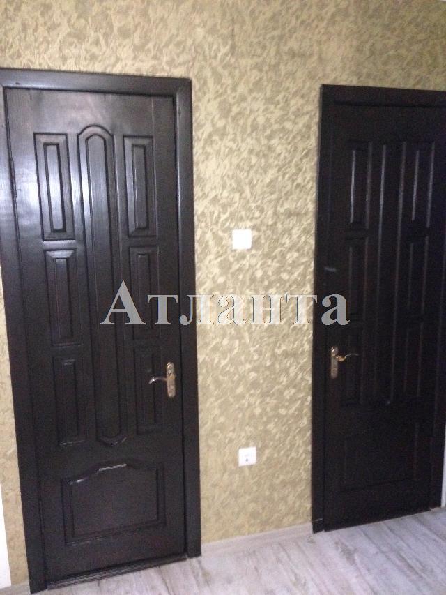 Продается 3-комнатная квартира на ул. Ильфа И Петрова — 65 000 у.е. (фото №12)