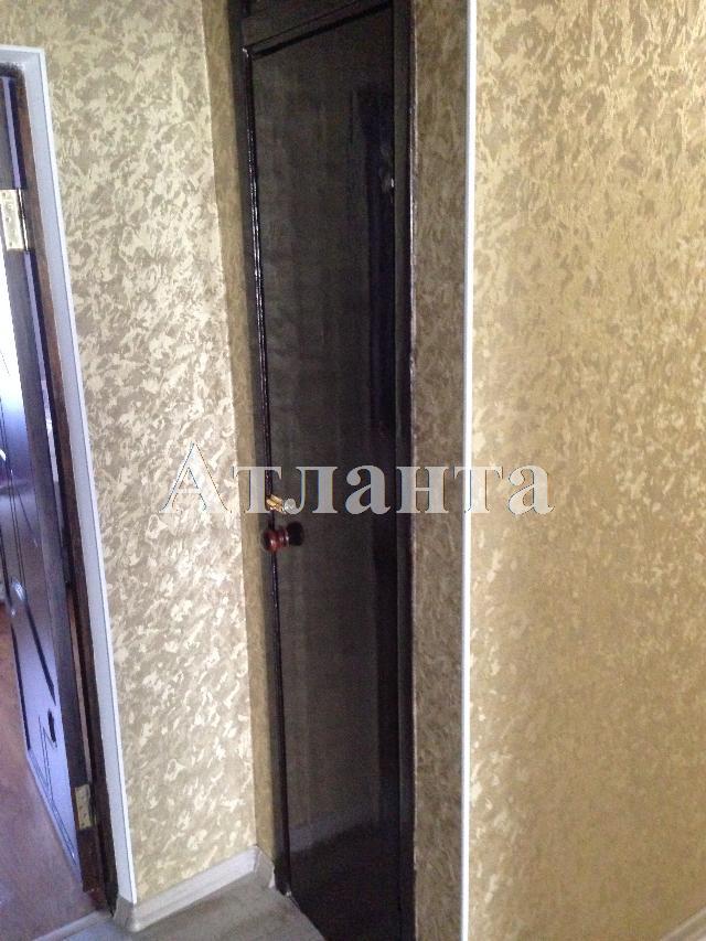 Продается 3-комнатная квартира на ул. Ильфа И Петрова — 65 000 у.е. (фото №13)