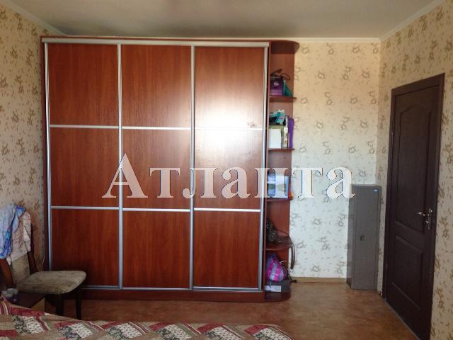 Продается 3-комнатная квартира на ул. 7-Я Улица — 55 000 у.е. (фото №3)