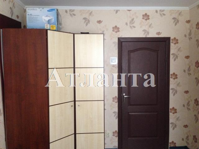 Продается 3-комнатная квартира на ул. 7-Я Улица — 55 000 у.е. (фото №4)