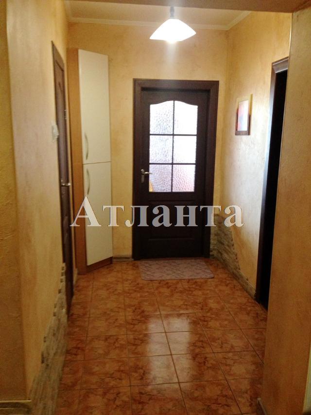 Продается 3-комнатная квартира на ул. 7-Я Улица — 55 000 у.е. (фото №5)
