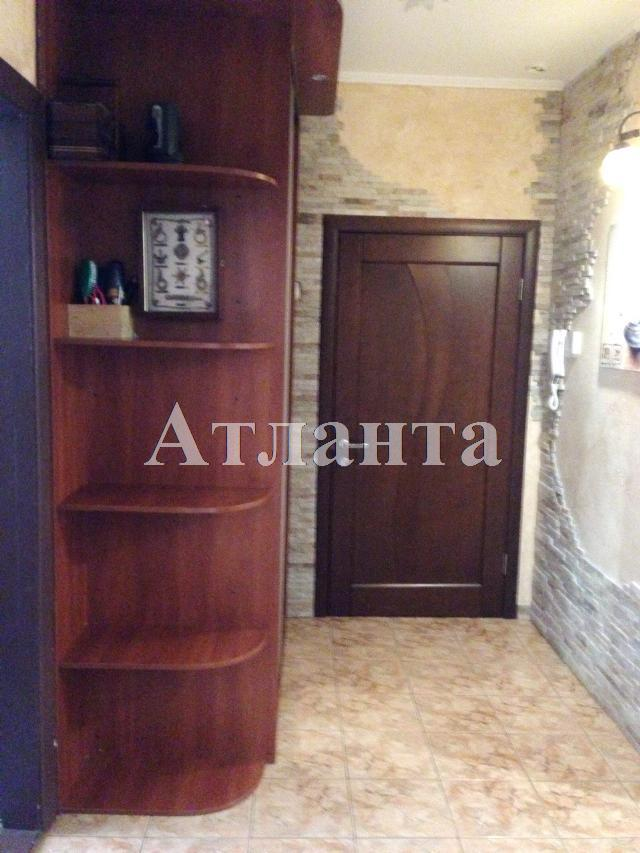 Продается 3-комнатная квартира на ул. 7-Я Улица — 55 000 у.е. (фото №9)
