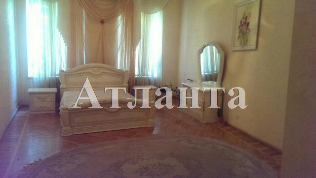 Продается 3-комнатная квартира на ул. Соборная Пл. — 135 000 у.е.