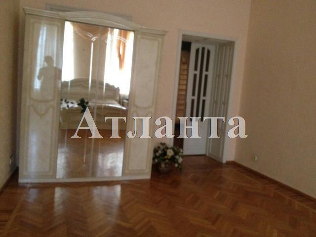 Продается 3-комнатная квартира на ул. Соборная Пл. — 135 000 у.е. (фото №2)