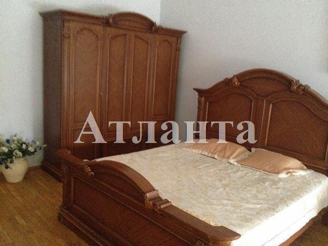 Продается 3-комнатная квартира на ул. Соборная Пл. — 135 000 у.е. (фото №3)