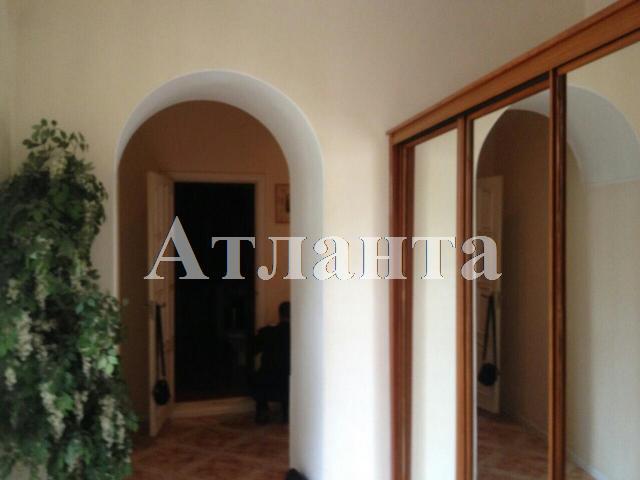 Продается 3-комнатная квартира на ул. Соборная Пл. — 135 000 у.е. (фото №5)