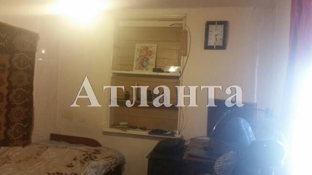 Продается 2-комнатная квартира на ул. 411 Батарея — 25 000 у.е.