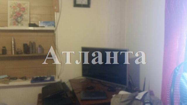 Продается 2-комнатная квартира на ул. 411 Батарея — 25 000 у.е. (фото №2)