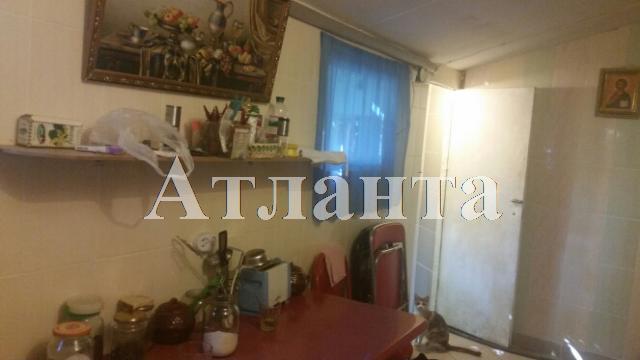Продается 2-комнатная квартира на ул. 411 Батарея — 25 000 у.е. (фото №3)