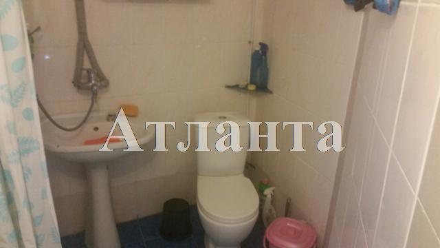 Продается 2-комнатная квартира на ул. 411 Батарея — 25 000 у.е. (фото №4)