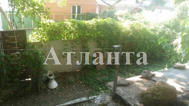Продается 2-комнатная квартира на ул. 411 Батарея — 25 000 у.е. (фото №5)